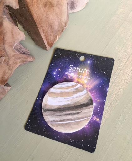 Notas adhesivas planeta saturno, postits planeta saturno, pegatinas planeta saturno, notas adhesivas planeta saturno, potits planeta saturno, pegatinas redondas planeta saturno