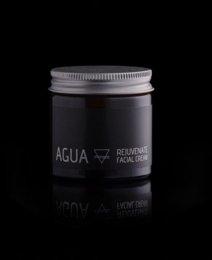 Agua alchemy skin and soul sedona desert