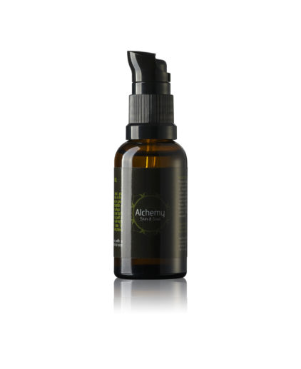 TRIDEVI Aceite facial - Alchemy Skin and Soul